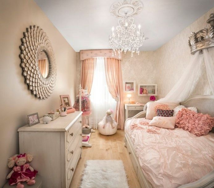 50 Cute Teenage Girl Bedroom Ideas Girl Room Girl Bedroom