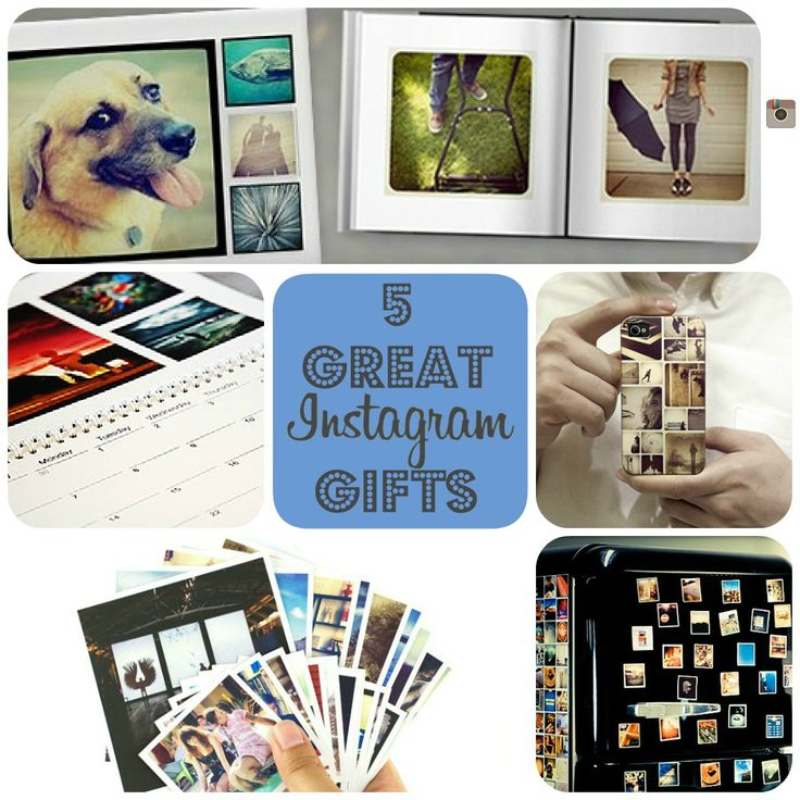 90 best Gifts For The Hipster images on Pinterest | Hipster, Gift ...