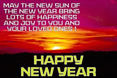 Happy New Year 2016 Images, Messages, Wishes and Quotes for Whatsapp and Facebook