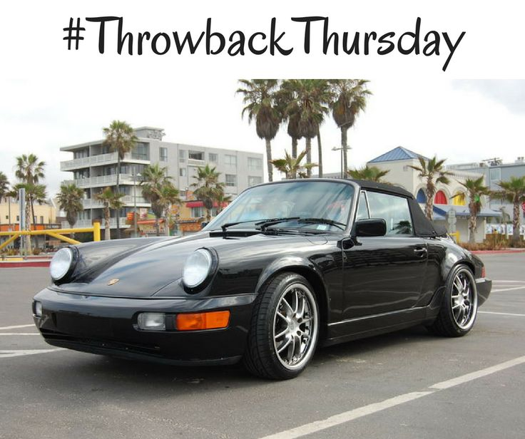 11 best Throwbacks images on Pinterest   Cars, Autos and Porsche