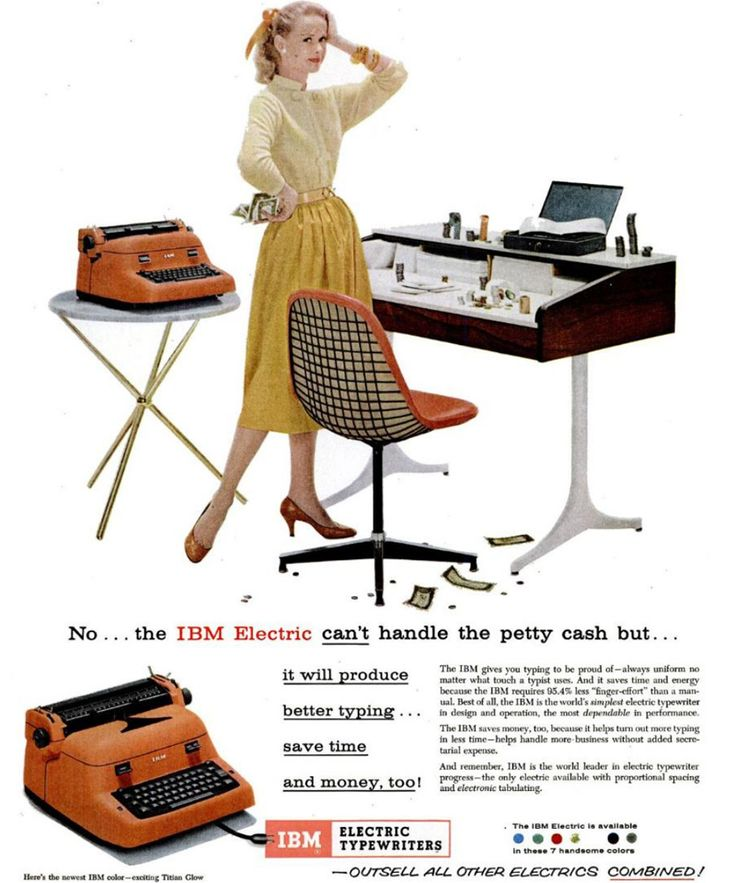 90 best Mid Century Throwback images on Pinterest Vintage ads