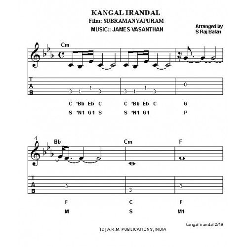 57 Best Images About Music Sheet Music On Pinterest: 52 Best Images About Bollywood Sheet Music Books For Piano