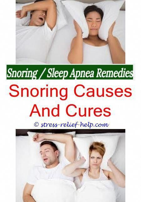 Snoring Remedies That Work Sleep Easy Sleep Apnea Weight Loss