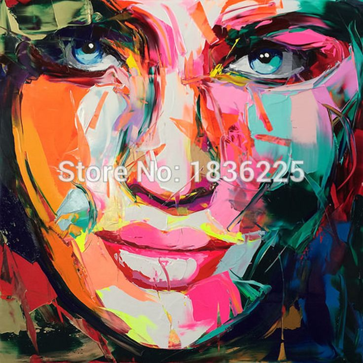 7 best Painting inspiration images on Pinterest Art drawings, Art