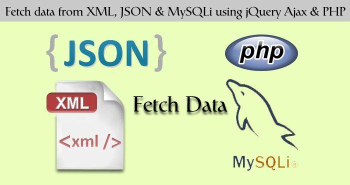 … #learn #MySQLi #MySQLi-Tutorial #lifexasy #MySQLi-tips #SQL #Tutorial #MySQLi-Insert-Query