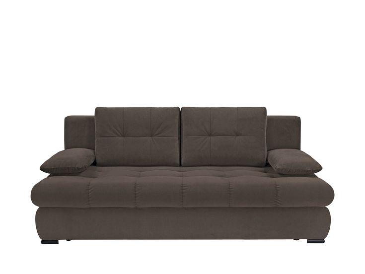 sofa Viper Lux 3DL