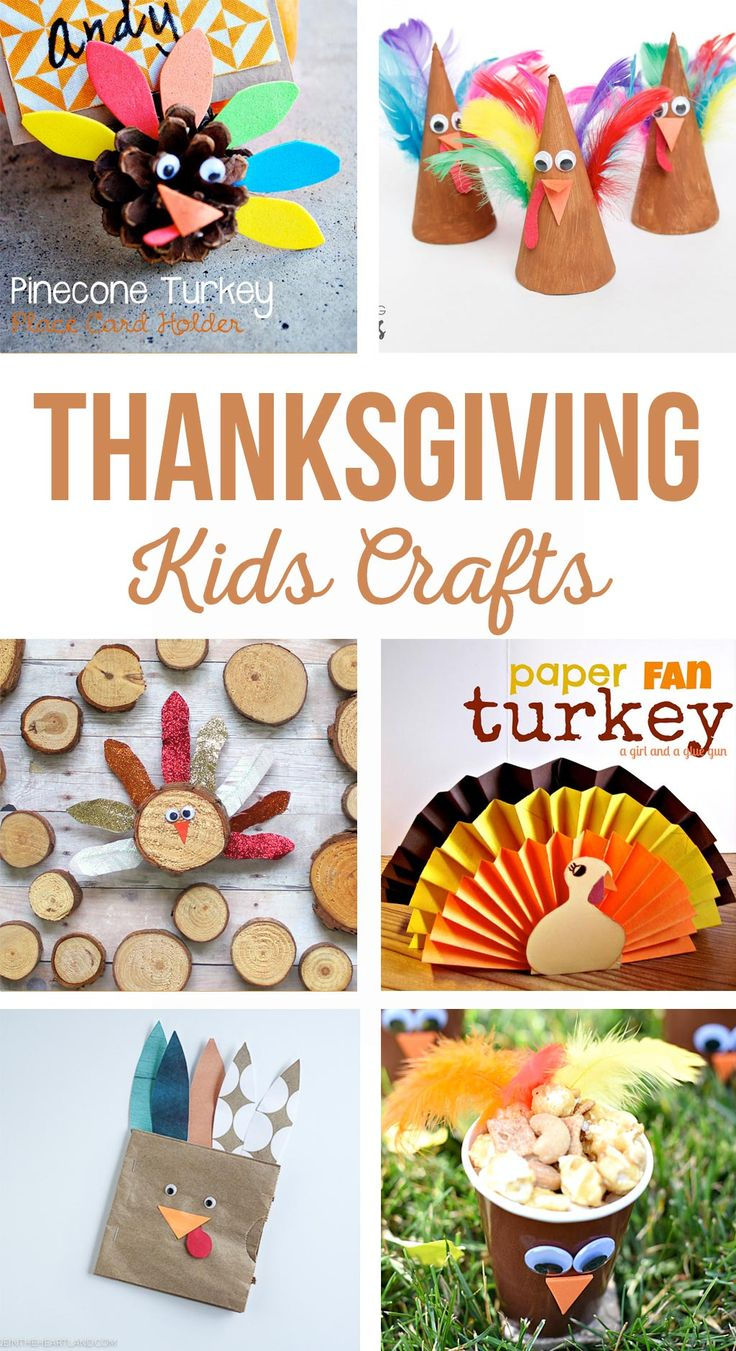 Best food groups for kids ideas on pinterest