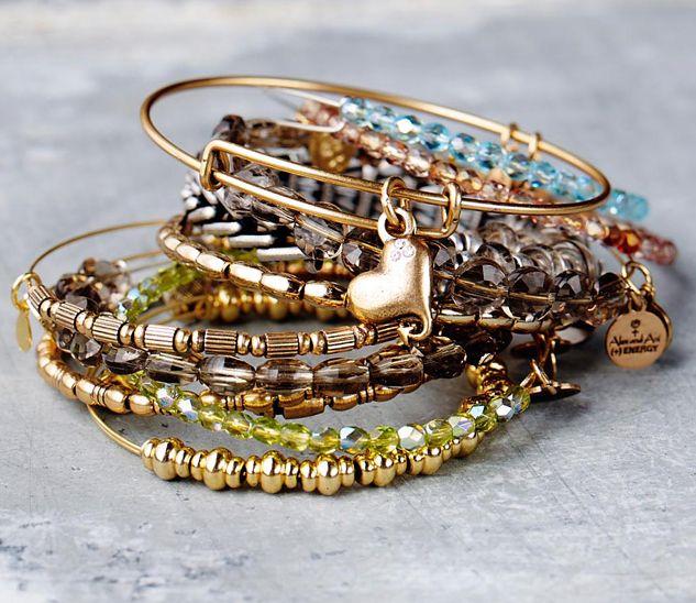 17 Best images about Alex & Ani Bracelets on Pinterest ...