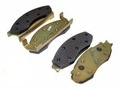 Jeep Disc Brake Parts  Jeep Disc Brake Parts for 1976-86 Jeep CJ-5 and CJ-7. Brake Rotors, Brake Calipers, Brake Pads and Hardware Kits.
