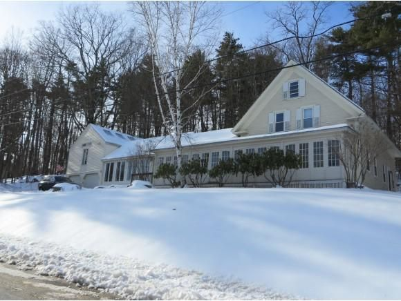 24 Coe Hill Road, $299K 4BR 1.5ba on Lake Winnipesaukee Center Harbor, NH For Sale | Trulia.com