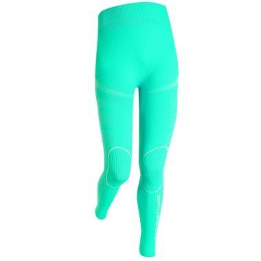 #Spodnie #termoaktywne BRUBECK for #kids #dziecięce #Thermo #Body #Guard  http://tramp4.pl/odziez_4/odziez_dziecieca/bielizna/termoaktywna/spodnie_termoaktywne_brubeck_le00870.html