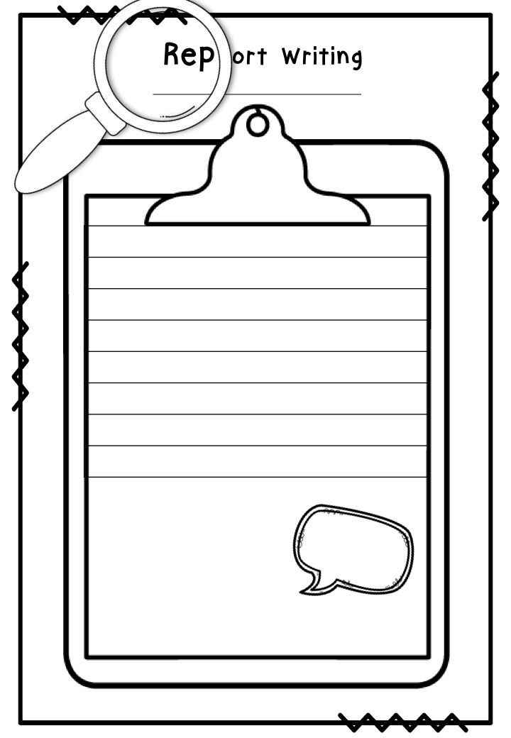 Writing Activities for Beginners - Students focus on a letter of the alphabet while writing a text in a purposeful context. They respond to or connect with nursery rhymes, songs, language experiences and famous picture books through writing. The tasks are open ended in nature which allows for differentiation. Download here: https://www.teacherspayteachers.com/Product/Writing-Activities-for-Beginners-AUS-UK-2451690