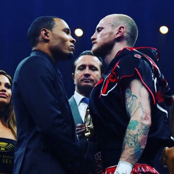 """Modern Day Gladiators  DONT MISS THIS FIGHT Chris #Eubank  vs George #Groves  Date: 2/17/18  Where: #England  Channel:  Time EST: 5:00pm  Weight Class: Super Middleweight  Rounds: 12  Odds: Eubank -170  Groves 150 -------------------------------------------- WE PICK FIGHTS ALSO!!! UFC & BOXING (Some fights we choose not to make a pick on) ------------------------------------------------------------- FIGHT PASS $5  DM: """"Fight"""" TEXT: """"Fight"""" to 1-313-444-6712…"""