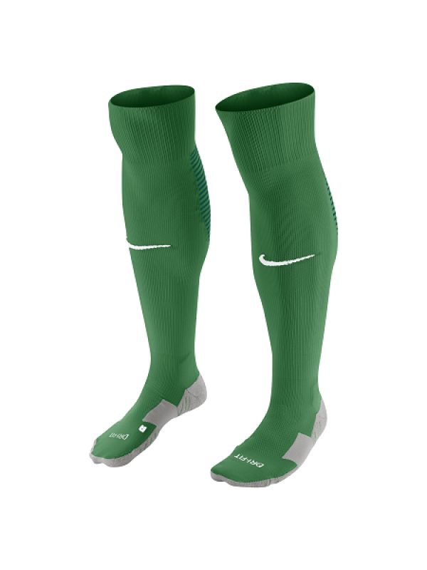Nike Team Matchfit Core Sock 800265-319