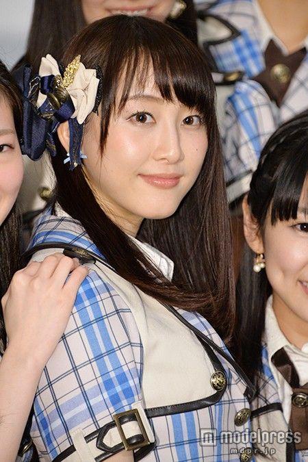 (画像7/21) SKE48松井玲奈、メンバー卒業に言及