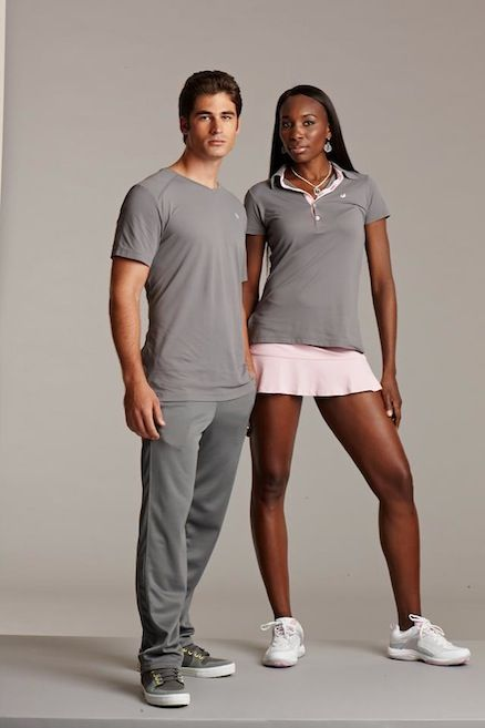 Venus Williams | News - married, career, family, sister, affairs, and more