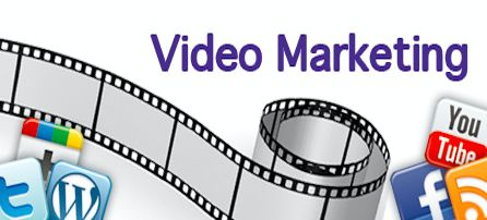 Great Tips To Boost Your Video Marketing Efforts :http://selfiesticksport.com/great-tips-to-boost-your-video-marketing-efforts/
