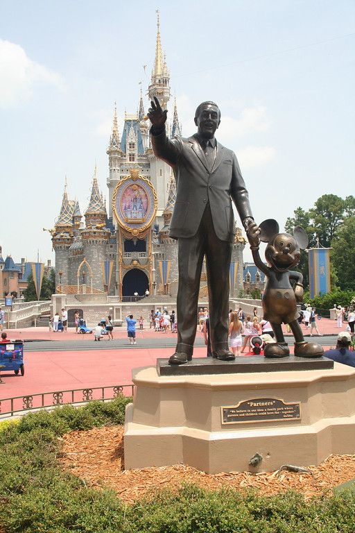 Tips from the Disney Diva: How to Spend One Day in the Magic Kingdom