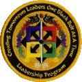 American Taekwondo Association - Wikipedia
