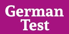 German Language Courses: Levels for Beginners & Advanced (A0, A1, A2, B1, B2, C1, C2)