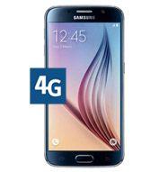 Celular Galaxy S6