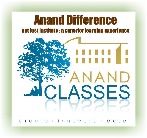 anandclasses.co.in