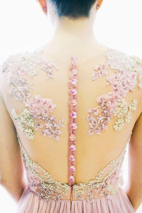 #elegant# #pink#