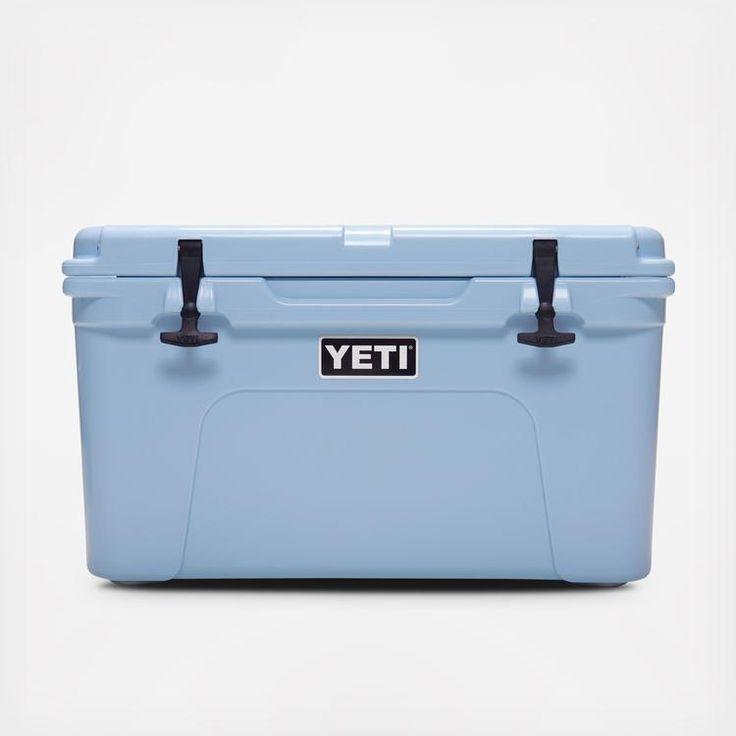 The YETI Tundra 45