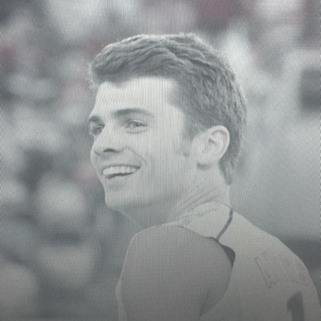 Matt anderson Olympic volleyball
