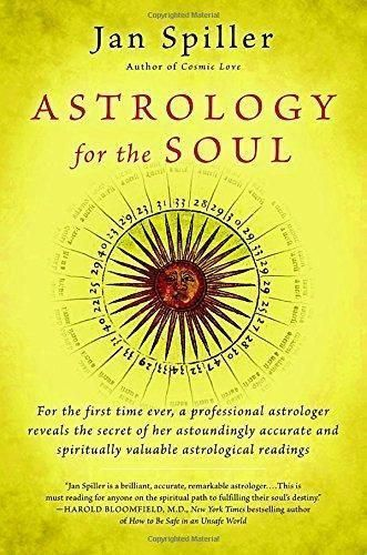 Astrology For The Soul Click To Get Your Free Numerolgy Reading