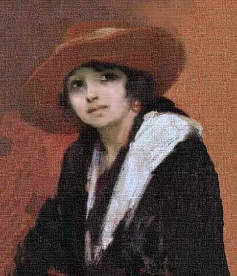 Arturo Gordon -   1883 - 1944