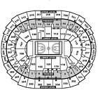 #lastminute  (2) LOS ANGELES LAKERS vs LA Clippers 3/21 tickets Sec321 Row9 ($105) #deals_us