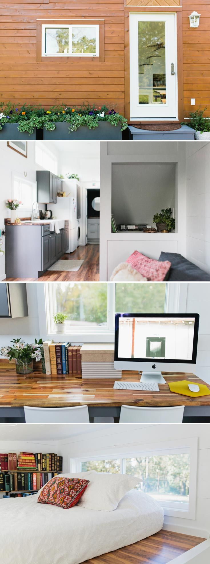 Tiny Living Room 17 Best Ideas About Tiny Living Rooms On Pinterest Tiny Tiny
