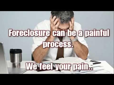 Foreclosure Attorney Orange CA - Loan Modification - Mortgage Defense La...