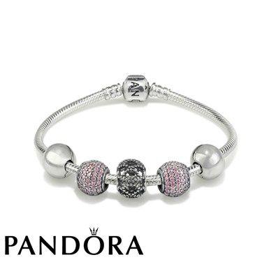 pandora charms clearance sale