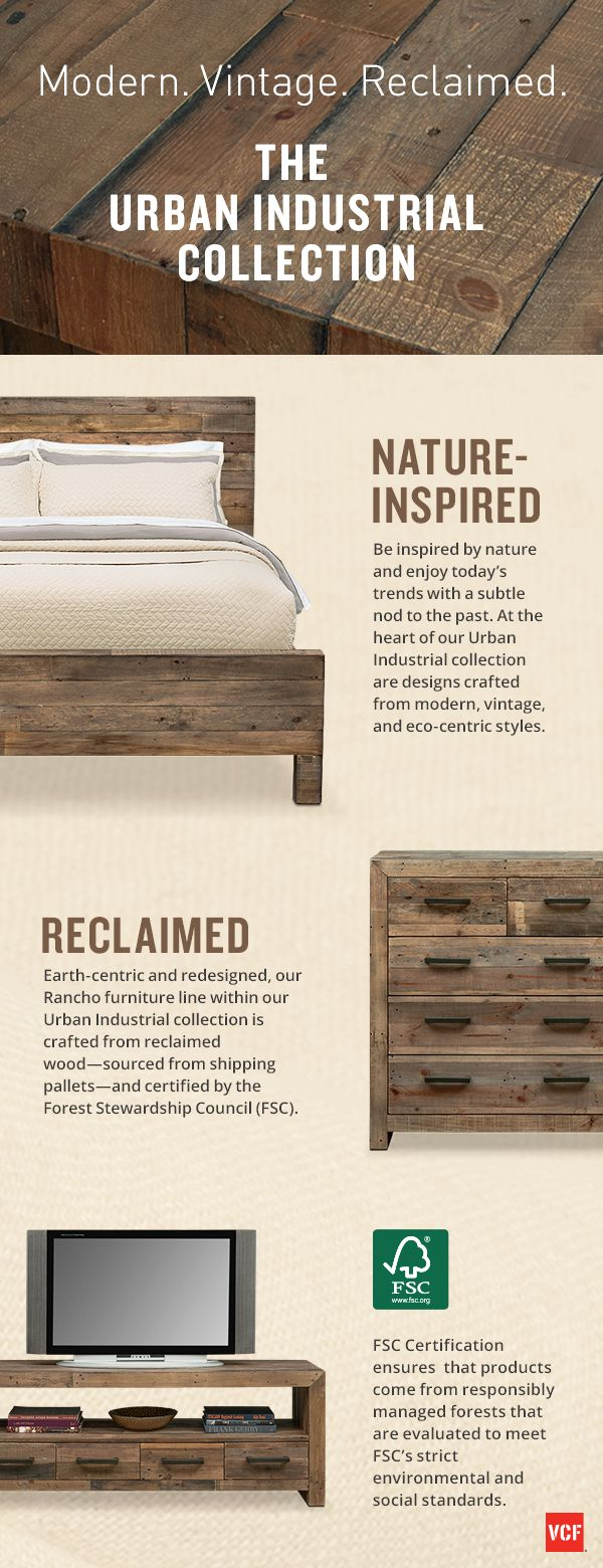 134 best farmhouse fever images on pinterest canapes bedroom