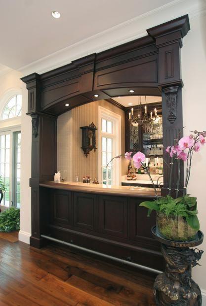 https://i.pinimg.com/736x/58/ec/4c/58ec4c378e370f60f233e1ca7bad3c96--kitchen-bars-kitchen-ideas.jpg