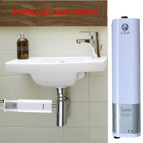 17 best images about electric water heaters on pinterest for Electric heating system for house