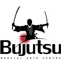 Bujutsu Martial Arts Centre