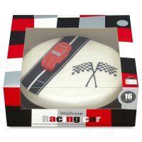 26 best Disney Cars Cake Ideas images on Pinterest Cars birthday