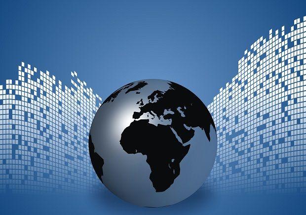 Αναφορά ασφάλειας- Ο κόσμος με μια ματιά από το Geopolitics (16-9-15) ~ Geopolitics & Daily News