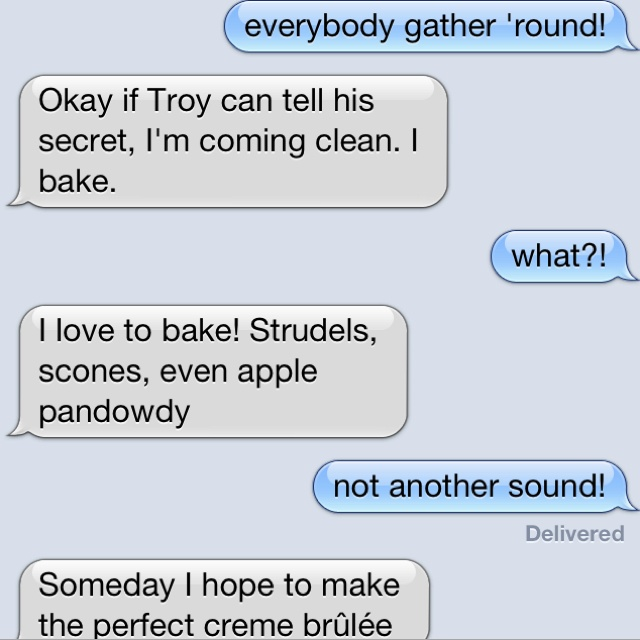 Text Quotes About Friendship: 15+ Best Ideas About Best Friend Texts On Pinterest