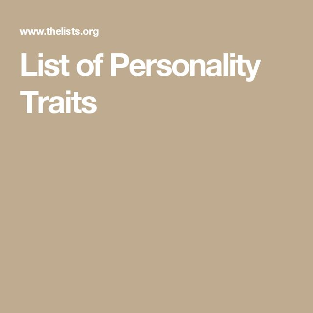Pinterestu0027teki 25u0027ten fazla en iyi List of personality traits fikri - television producer sample resume