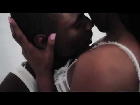 "#VIDEO | Her Love Puts Masicka in ""Heaven"""
