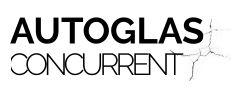 Logo Autoglas Concurrent