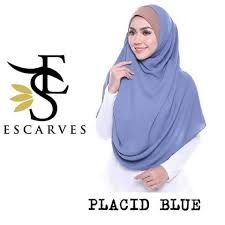 Image result for escarves malaysia
