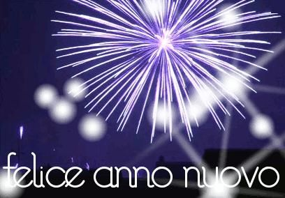 spanhish new years greatings | ... Anno – Felice Anno Nuovo 2013 : Happy New Year Wishes in Italian