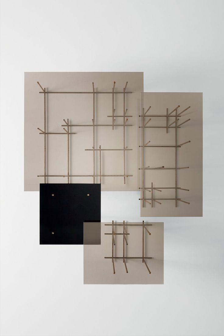 Tetris | Gallotti U0026 Radice