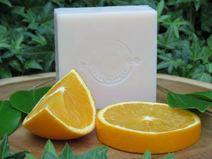 """""""SUNRISE"""" ~ BC Wild Glacial Clay Organic soap ~ Made by: THE MOUNTAIN: BC SKINCARE CO. for $15.00 CAD bcmnt.skincareco@gmail.com"""