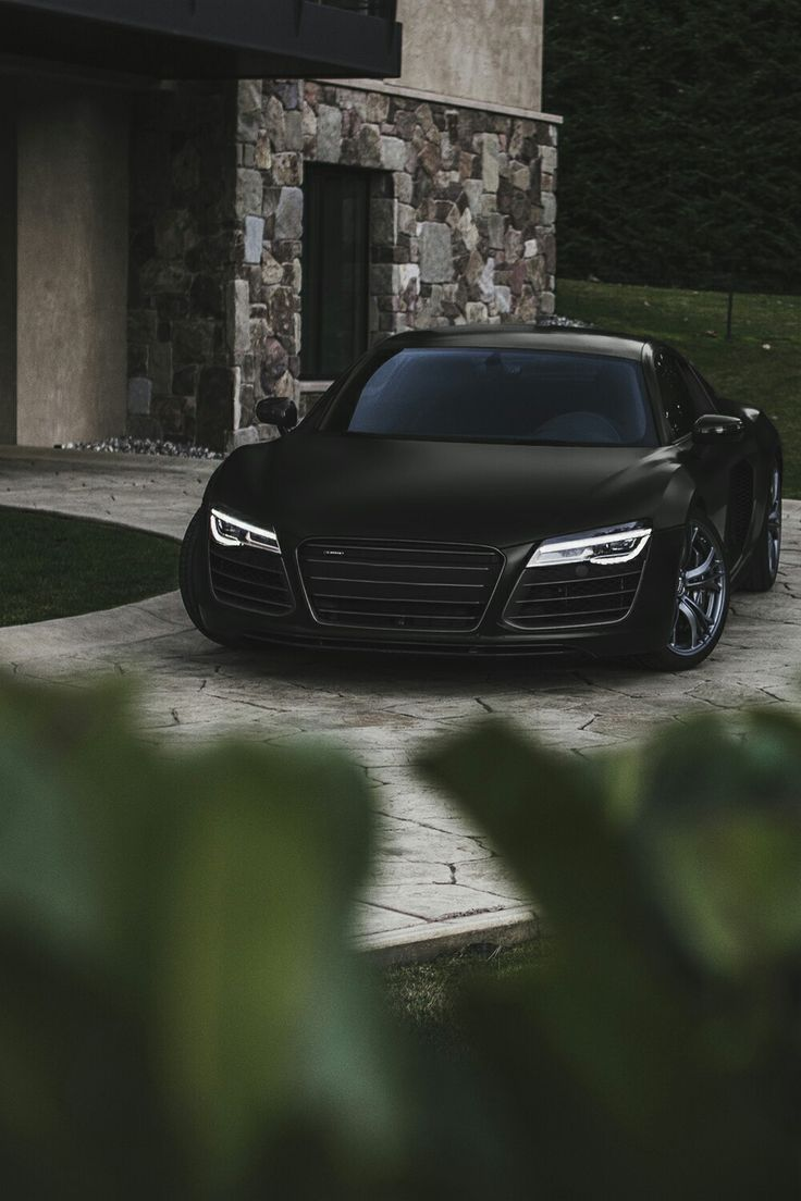 Dark maroon audi this color d d d would love to get it in that color number one dream car super car luxury car sports car